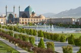 Iran may become regional leader in tourism