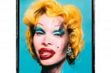 David LaChapelle – Inscape of Beauty