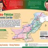 Pakistan: CPEC opens doors to Chinese and Korean investors