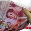 China expected to be listed among high-income countries by 2022