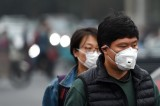 Experts rebuke Beijing government plan to list smog as meteorological disaster