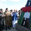 Completion of Hoshab-Sorab highway a milestone for Pakistan