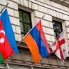 The South Caucasus: Real Needs in the Permanently Changeable Environment