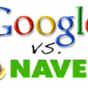 Google, Naver in all-out war for accurate translation service
