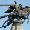 The National Heritage of Kyrgyzstan: Manas