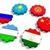 Turkey's Choice between Shanghai and EU