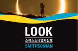 Look Smithsonian