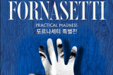 Fornasetti : Practical Madness Exhibition