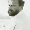 "The ""Klimt Inside"" Exhibition"