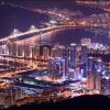 Nightlife in Seoul, Itaewon – Hip hop clubs