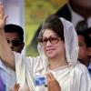 Women in political leadership: Bangladesh a unique model