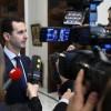Syria peace talks in Astana : A new period starts