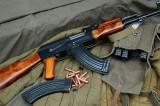 Russia's Kalashnikov to create 1700 jobs in 2017