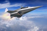 Russia is developing advanced hypersonic weapons
