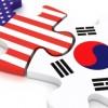 Can Korea say no to US?