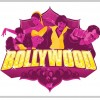 Bollywood and India