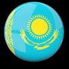 Kazakhstan ups 2017 oil output forecast