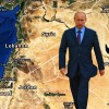 Russia reshapes Mideast