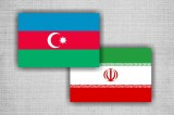 Railway line of Azerbaijani and Iranian Astara to start operating in March