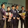 Korea Journalist Awards