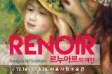 Renoir: Images of Women