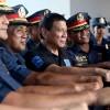 President Rodrigo Duterte and the War on Drugs