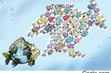 Globalisation, Nationalism and the Future
