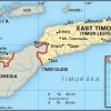 East Timor will choose a new president