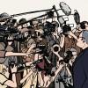 The Cosmo Modern Citizen as a Man of Media