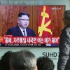 What if Kim Jong-un dies?
