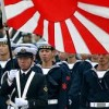 Japan's military exports to ASEAN hint at new proactive strategy
