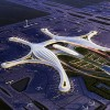 74 new airports to be completed by 2020 in China
