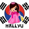 China's ban shifting hallyu to Southeast Asia