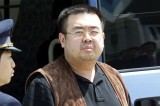 New developments in Kim Jong-Nam murder case