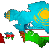 Embracing Cultural Approaches to the Integration of Central Asia