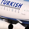 #TurkishAirlinesHelpSomalia Social Media Campaign