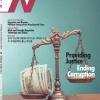 Magazine N, March 2017