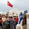 Refugee Crisis in Syria: Greatest Fear of EU, Great Hospitality of Turkey