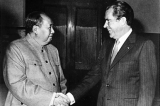 China, US forge interconnected ties 45 years after signing of Shanghai Communiqué