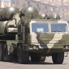 Russia's S-400 in Turkey not to be integrated into NATO system