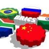 China advocates 'BRICS+' model of open cooperation