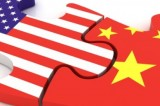 Cooperation is the only correct choice for China and the US