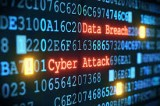 China opposes all forms of cyber attacks, urges US to stop such actions