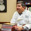 Flavor Master Certificate (FMC): Professor David Kamen Interview