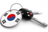 Korean automobile industry set to re-enter Pakistan market