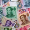 China's foreign aid is more people-oriented