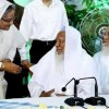 Bangladesh govt compromises with Islamic bigots