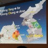 Korea-peaceful power in East Asia
