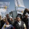 Foreign Media Analysis: Turks Divided Over Sunday Referendum