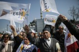 Foreign Media Analysis: Turks Divided Over Sunday Referendum